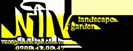 Sân vườn Hồng Vương